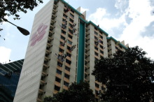 Blk 1 Tanjong Pagar Plaza (Central Area), HDB 5 Rooms #150152