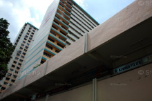 Tanjong Pagar Plaza photo thumbnail #8