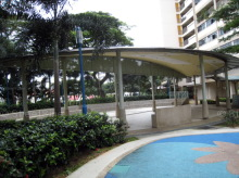 Telok Blangah Crescent photo thumbnail #13