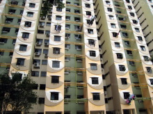 Telok Blangah Crescent photo thumbnail #15