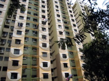 Telok Blangah Crescent photo thumbnail #17