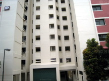 Telok Blangah Crescent photo thumbnail #14