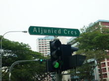 Aljunied Crescent photo thumbnail #3