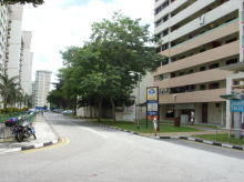Aljunied Crescent photo thumbnail #4