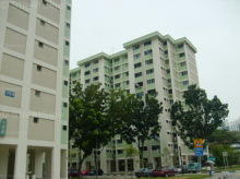Aljunied Crescent photo thumbnail #5