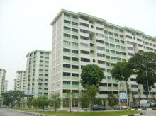 Aljunied Crescent photo thumbnail #6