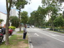 Aljunied Crescent photo thumbnail #8