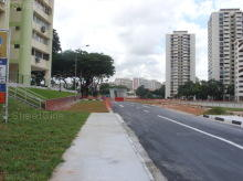 Aljunied Road thumbnail photo