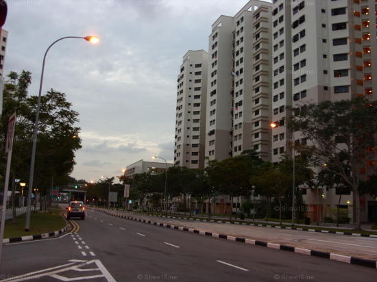 Anchorvale Road #93392