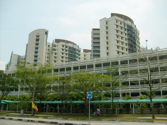Anchorvale Road #93412
