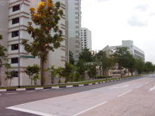 Anchorvale Lane thumbnail photo