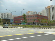 Anchorvale Drive photo thumbnail #1