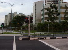 Anchorvale Drive photo thumbnail #7
