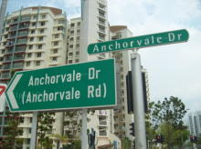 Anchorvale Drive photo thumbnail #8