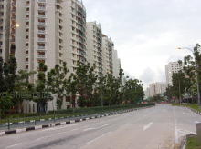 Anchorvale Drive photo thumbnail #11