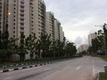 Anchorvale Drive photo thumbnail #12