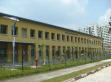 Anchorvale Drive photo thumbnail #13
