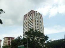Ang Mo Kio Avenue 10 thumbnail photo
