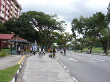 Ang Mo Kio Avenue 5 thumbnail photo