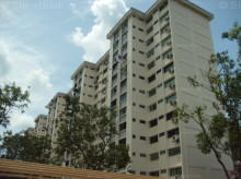 Ang Mo Kio Avenue 6 thumbnail photo