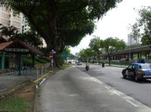 Ang Mo Kio Avenue 8 thumbnail photo