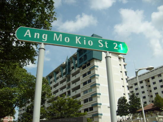 Ang Mo Kio Street 21 Hdb Details  Srx Property. Moody Irritable Signs. Scientific Signs Of Stroke. Yellowish Signs. Used Marketing Signs. Ham Radio Signs. Poster Signs. Mind Map Signs. Affirmations Signs