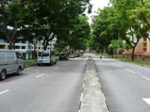 Ang Mo Kio Street 31 photo thumbnail #1