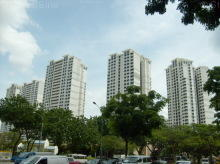 Ang Mo Kio Street 31 photo thumbnail #2