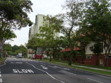 Bangkit Road photo thumbnail #2