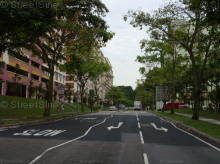 Bangkit Road photo thumbnail #10