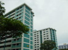 Bedok North Avenue 3 thumbnail photo