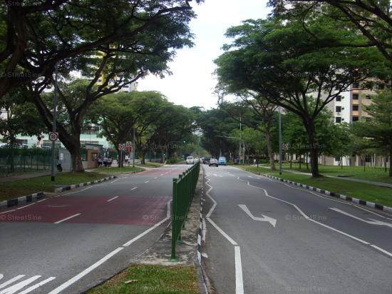 Bedok South Avenue 2 #100092