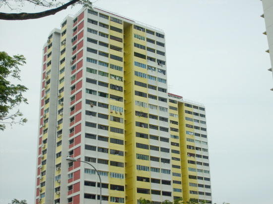 Bedok South Avenue 2 #100112