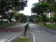 Bedok South Avenue 2 thumbnail photo