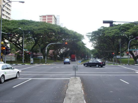 Bedok South Road #101242