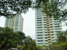 Bedok South Road thumbnail photo