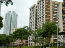 Bishan Street 11 photo thumbnail #3