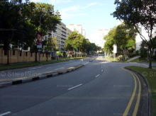 Bishan Street 11 photo thumbnail #6