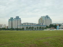 Bishan Street 13 thumbnail photo