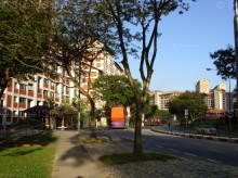 Bishan Street 22 thumbnail photo