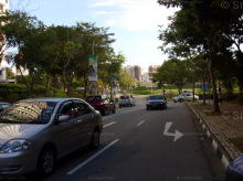 Bishan Street 24 thumbnail photo