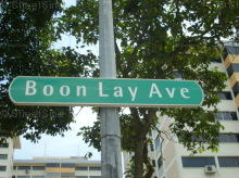 Boon Lay Avenue thumbnail photo