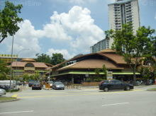 Boon Lay Place thumbnail photo