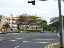 Bukit Batok Central thumbnail photo