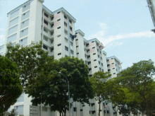 Bukit Batok Street 21 photo thumbnail #1