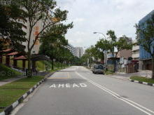 Bukit Batok Street 21 photo thumbnail #5