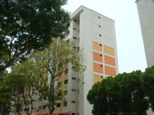 Bukit Batok Street 21 photo thumbnail #6