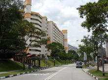 Bukit Batok Street 21 photo thumbnail #7
