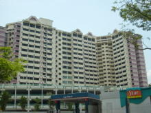 Bukit Batok Street 24 thumbnail photo
