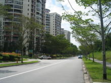 Bukit Batok Street 25 thumbnail photo